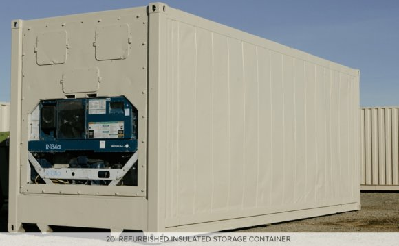20 refrigerated container.jpg