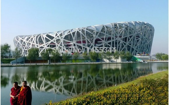 China-Tour-tailor-made-agency