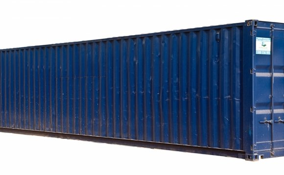 Shipping Containers Prices In