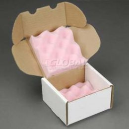 Anti-Static Foam Shipper