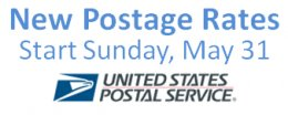 blog_new-usps-rates_may31-2015