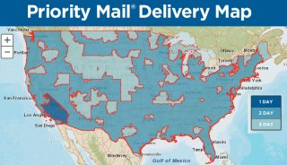 blog_usps-pm-delivery-map