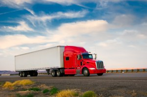 ltl freight rates carriers