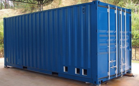 Shipping containers for sale eBay