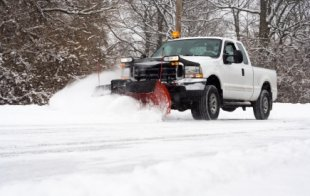 snow plow 150x150 6 Tips You Need to Know Before Hiring a Snow Removal Contractor