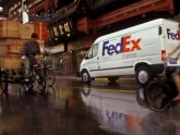 FedEx cold shipping