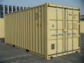 Shipping containers for sale NC