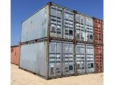 Shipping containers for sale Prices