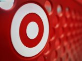 Target International shipping
