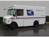 USPS overnight shipping rates