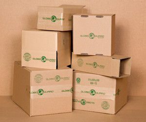unprinted-custom-size-stock-boxes