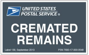 usps-label-for-shipping-cremated-remains