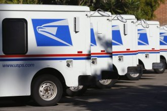 USPS Shipping Rates Increase 2016
