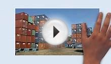 Buy Shipping Containers, Purchase Shipping Containers