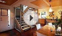 Cool Shipping Container Houses 2, Awesome Homes made from