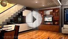 EARTHCUBE MODULAR OPTIONS - SHIPPING CONTAINER HOMES