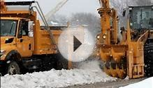 Fast|Snow Removal Services|IL|Snowplow|(773) 530-2623|Snow