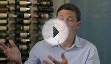 FedEx and Wine.com simplify the process of buying wine online