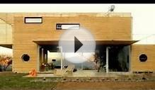 How to Build an Eco Shipping Container Home - Green