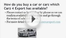 international auto shipping|car exporters malayasia|car