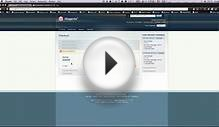 Magento Community Tutorials #20 - Shipping Settings - Flat