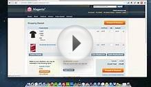 Magento - How to set up flat rate shipping