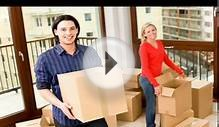 Man and Van Services from Elite House Removals.
