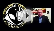 Paul Begley Guests on Ground Zero 9 10 12 - The End Times