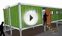 Shipping Container home Designs video.mov