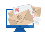 virtual mail services